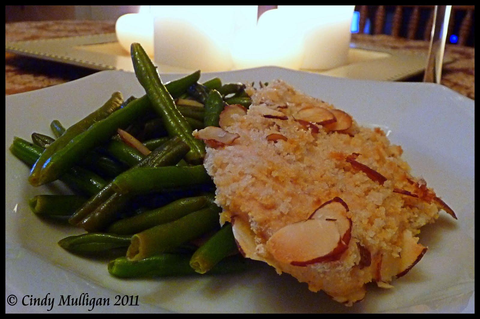 http://1.bp.blogspot.com/-eKa3T22MruA/Te71IcPT0-I/AAAAAAAAEhc/fwo9WFGiiAo/s1600/Chicken+Almondine+%2526+Green+Beans1.jpg