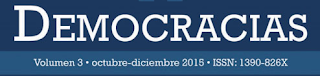 http://www.ismaelcrespo.com/comunicacion-politica/publicacion-en-revista-democracias-como-cambia-la-comunicacion-politica/