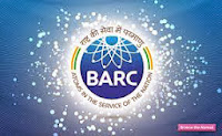 www.barc.gov.in Bhabha Atomic Research Centre