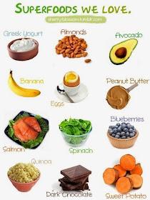 Menu Makanan Diet Cepat Herbalife Buat Diet Kurus Sehat Turun