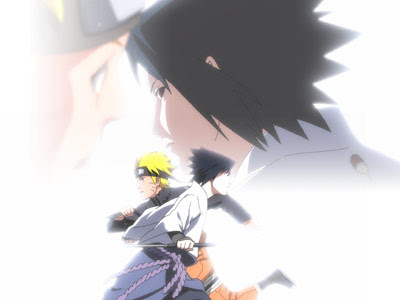 Naruto-Shippuden-Movie-2-Bonds