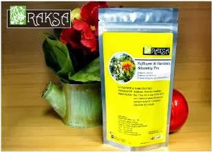 Green coffee anti-cellulite treatment photo 7