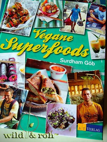 http://www.amazon.de/Vegane-Superfoods-Surdham-G%C3%B6b/dp/3038007625/ref=sr_1_2?s=books&ie=UTF8&qid=1402042904&sr=1-2&keywords=surdham+g%C3%B6b