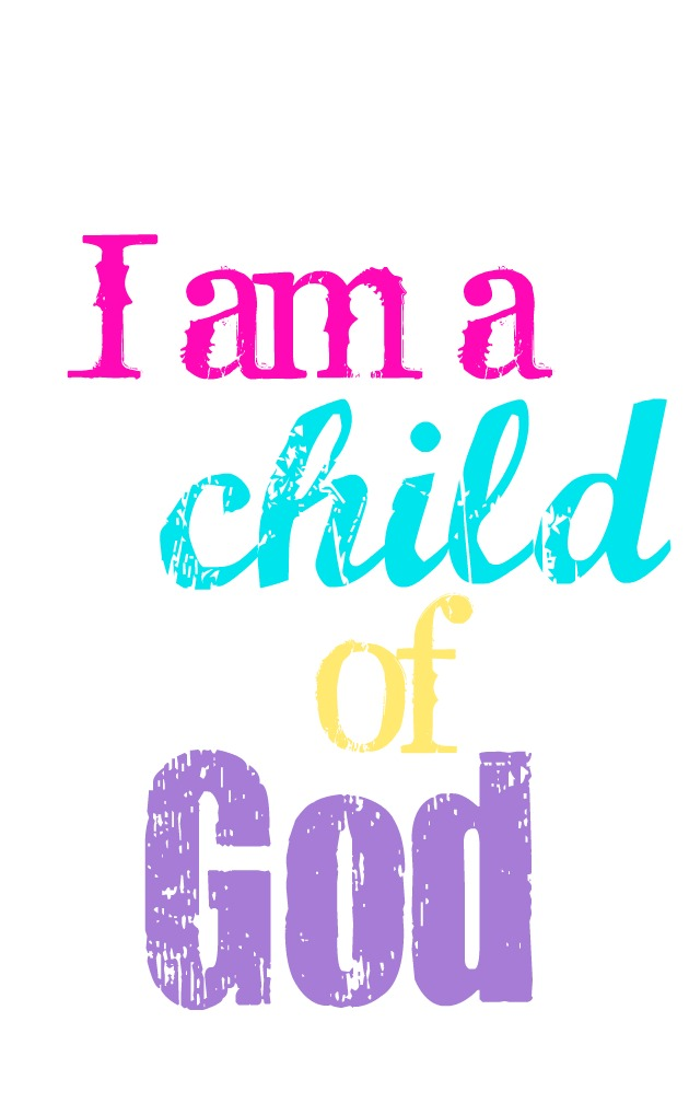child of god What did the children of god do according to reports, plenty the 2005 murder- suicide committed by ricky rodriguez is just one of many crimes attributed.