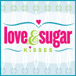 Love and Sugar Kisses