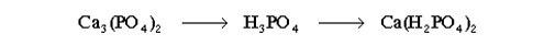 bí-quyết-làm-bài-thi-môn-hóa-tốt