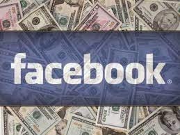 Facebook como herramienta de Marketing en las Pymes