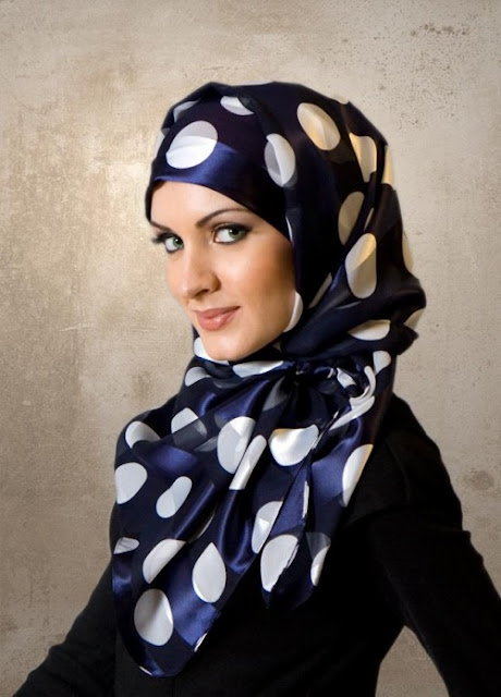 Pure-Hijab-Fashion