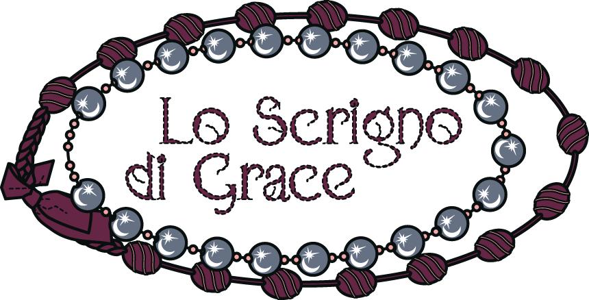 *** Lo Scrigno di Grace ***