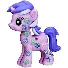 MLP Wave 3 Starter Kit Amethyst Star Hasbro POP Pony
