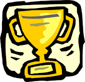 Premio 1