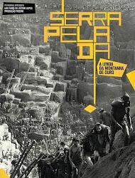 Baixar Filme Serra Pelada: A Lenda da Montanha de Ouro (Nacional) Online Gratis
