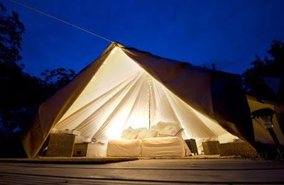 Hometrotter home style blog casa arredamento design for Boutique hotel definizione