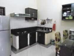 Hotel Murah di Sinduadi Jogja - Acacia Guest House