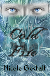 http://www.amazon.co.uk/Cold-Fire-Nicole-Gestalt-ebook/dp/B003XNTTQ2/ref=sr_1_15?ie=UTF8&qid=1383663171&sr=8-15&keywords=cold+fire