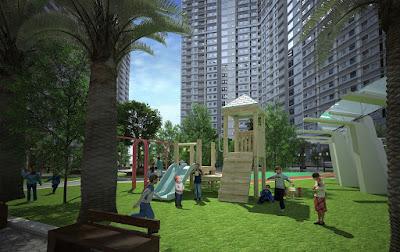 chất lượng chung cư xuân mai sparks tower