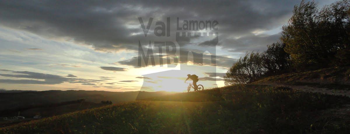 Val Lamone MTB