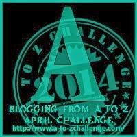 A_is_for_Alberta_Cedar_Ridge_Academy_Therapeutic_Private_Boarding_School
