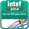 Insignia Oct14_REAAICLE INTEFF