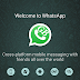 How To Run Two Whatsapp Messengers Together In A Single Device