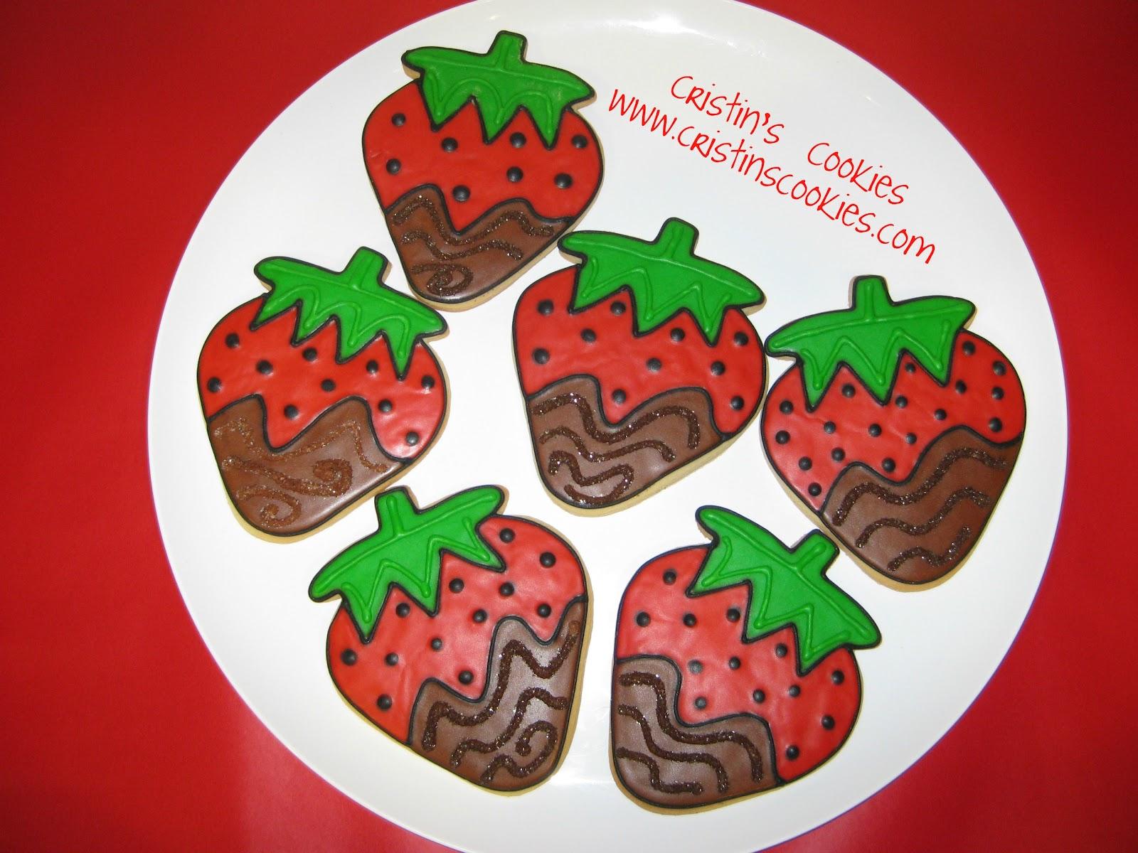 Cartoon Chocolate Covered Strawberry Chocolate covered strawberriesCartoon Chocolate Covered Strawberry