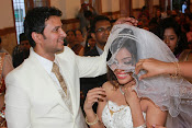 Hero Raja marriage photos wedding stills-thumbnail-13