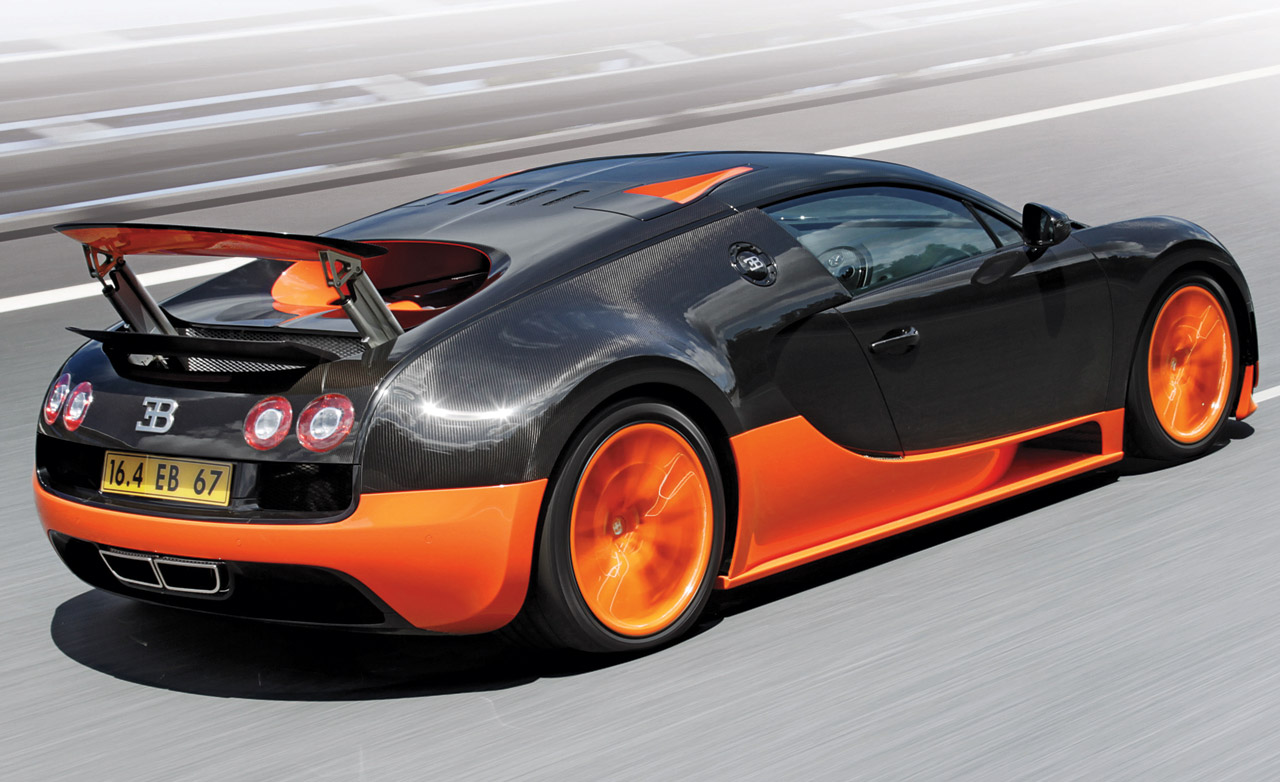 bugatti motorcycle related images start 100 weili automotive network. Black Bedroom Furniture Sets. Home Design Ideas
