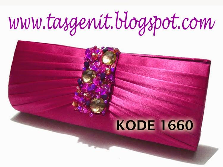 jual tas pesta, tas pesta cantik, tas pesta murah, tas pesta cantik dan murah, model dompet pesta terbaru