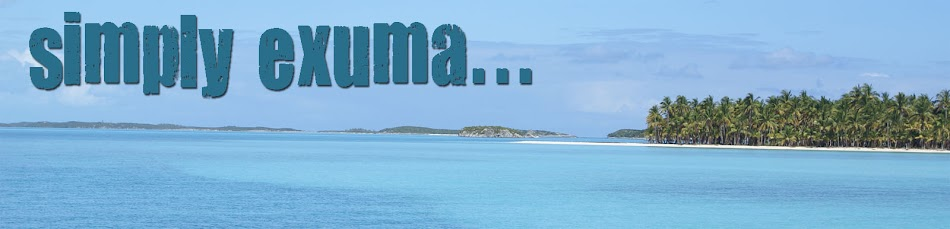 Simply Exuma...