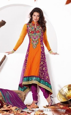 Salwar-Suit-Designs