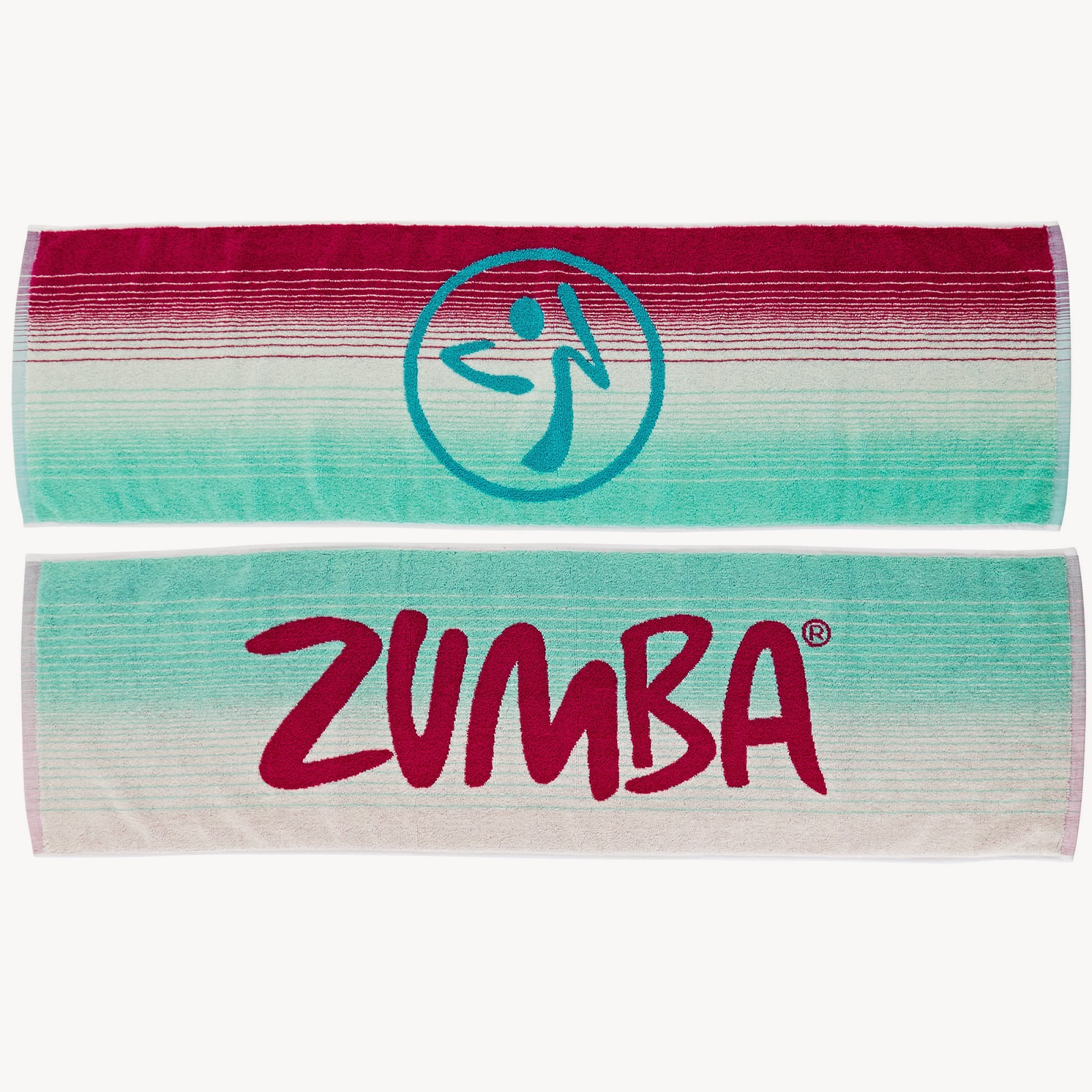 http://www.zumba.com/en-US/store-zin/US/product/sweat-it-and-forget-it-2-pack