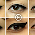6 Different Eyeliner Styles Hacks Every Woman Needs To Know