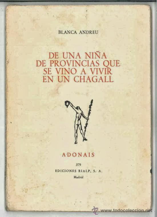 La primera edición