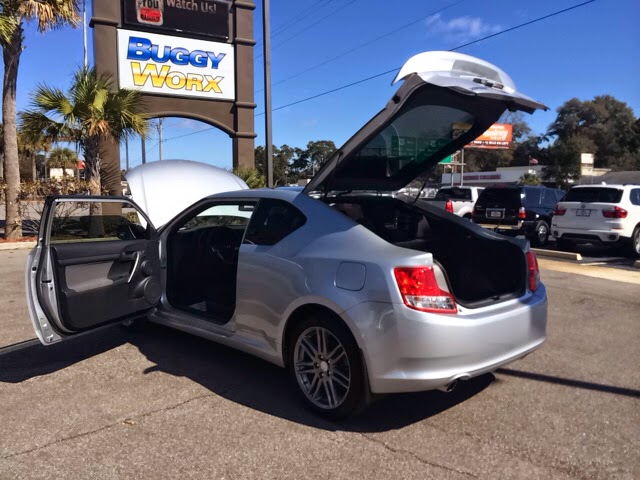 2013 Scion tC for sale in Pensacola!