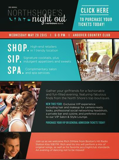 http://www.nshoremag.com/events/2nd-Annual-Northshores-Night-Out/