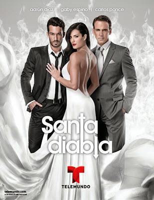Ver La Telenovela La Madame: Marido En Alquiler Capitulo 72