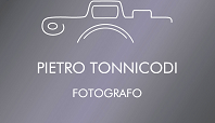 Pietro Tonnicodi Foto Matrimoni