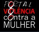 Combata a violência contra a mulher