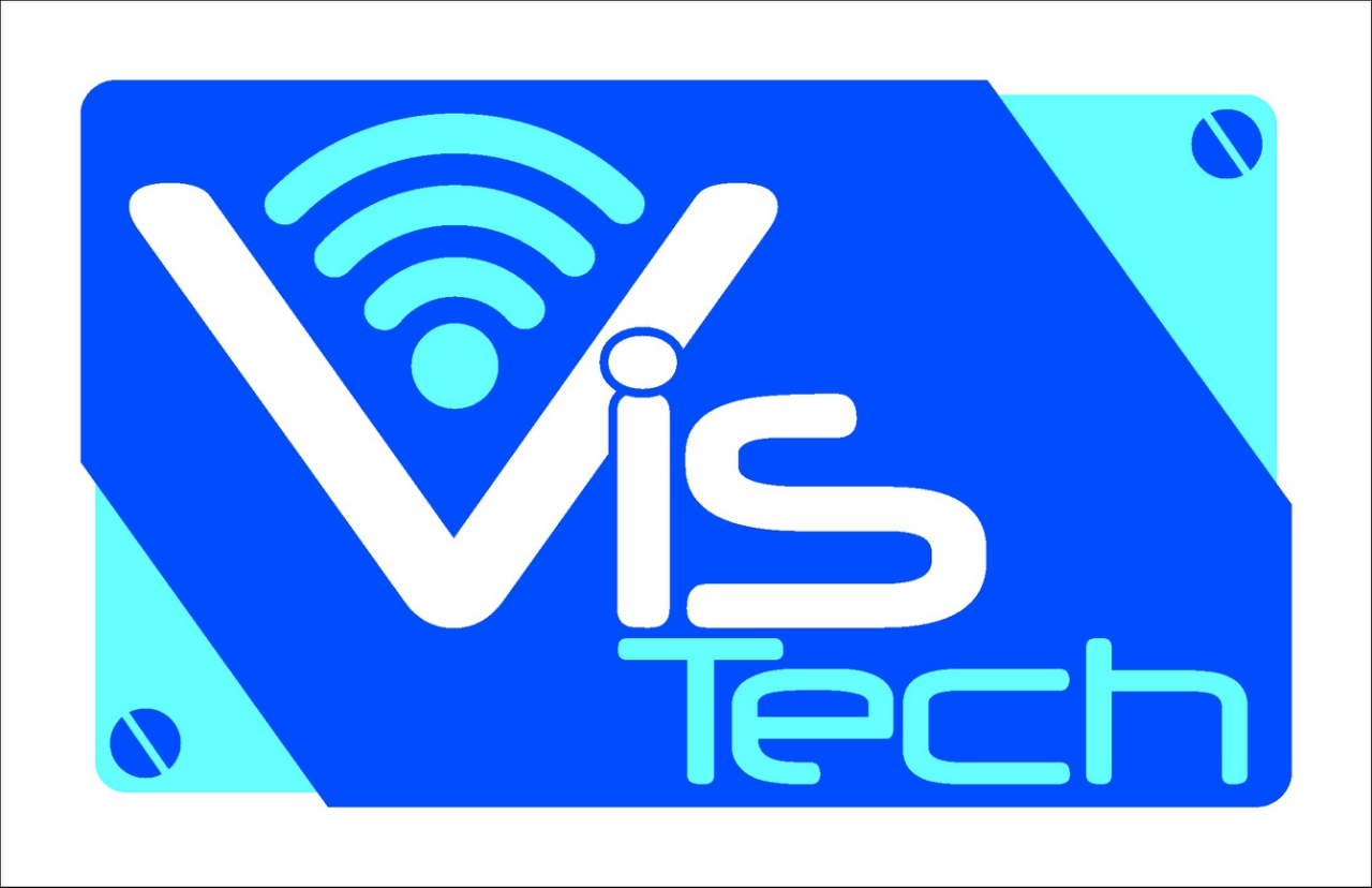 Vis-Tech