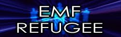 EMF Refugee