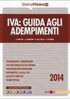 Iva. Guida agli adempimenti 2014
