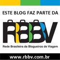 ♥ RBBV ♥