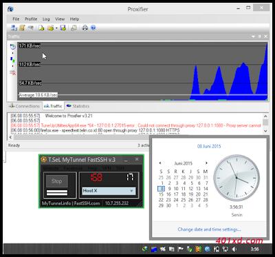 Download Inject Telkomsel terbaru, Inject Telkomsel Tested Work 8 Juni ...