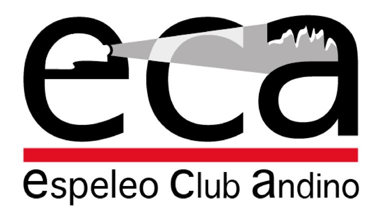 ESPELEO CLUB ANDINO ECA PERU