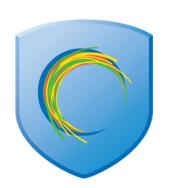 Underc0de - Hacking y seguridad informática-http://1.bp.blogspot.com/-eL0lpwxmYZk/VlIdbzMKCrI/AAAAAAAADAM/1CzuiCBCFLc/s1600/1.png