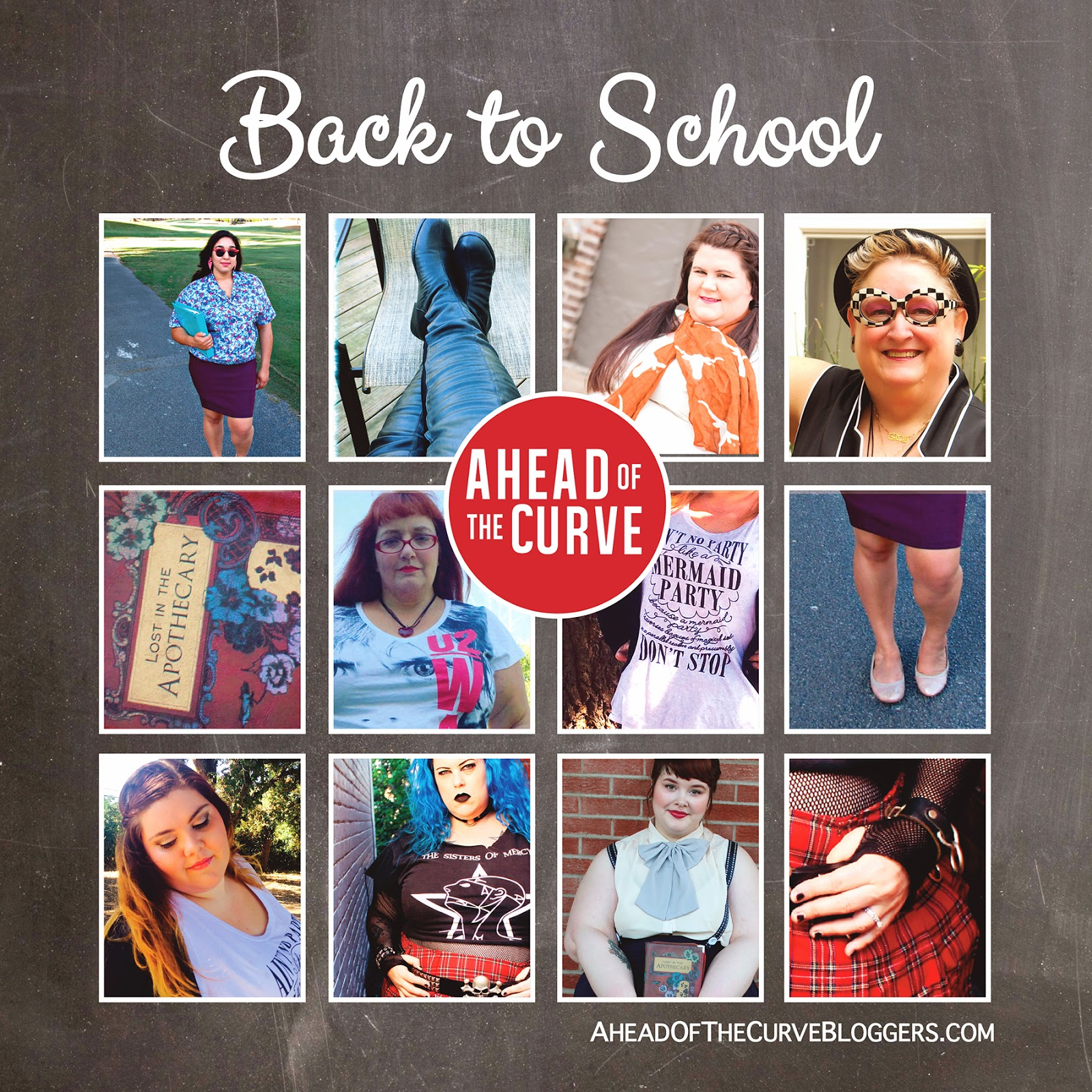http://www.aheadofthecurvebloggers.com/2014/09/back-to-school-september-2014_9.html