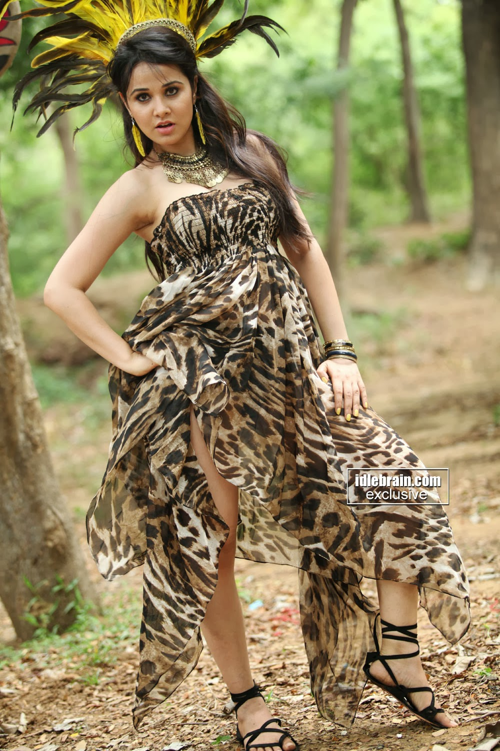 Ramya Krishna Photos - Telugu Actress photos, images, gallery, stills Pictures for lenten season