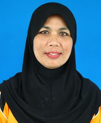 Pn Che Siti Norbaya Bt Jamil