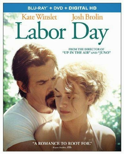 Labor Day 2013 BRRip 480p 300mb ESub