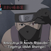Naruto Shippuden Movie Subtitle Indonesia Download | Movie